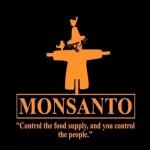 Monsanto-04-150x150