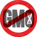 No-GMO-Logo