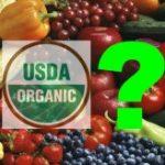 USDA-01-300x164