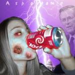 aspartame-01-150x150