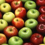 ebben-az-esetben-a-szamunkra-fontos-tulajdonsag-az-alma-romlottsaga