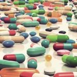 pills_pills_everywhere-01-150x150