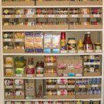 storageee