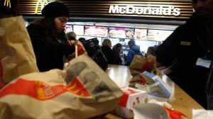 us-obesity-food-global-regulation_si_