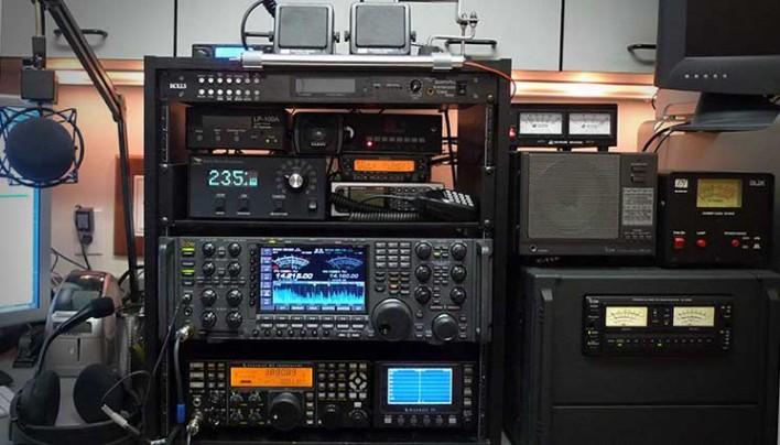 HamRadio-708x404