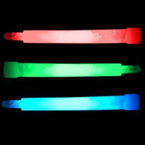 brightly-colored-sticks
