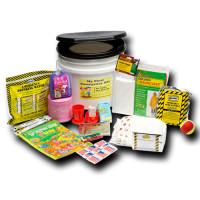 my-first-emergency-kit-e1355767157360