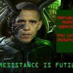 obama-resistance-is-futile11