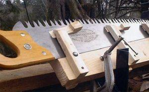 one-man-crosscut-saw