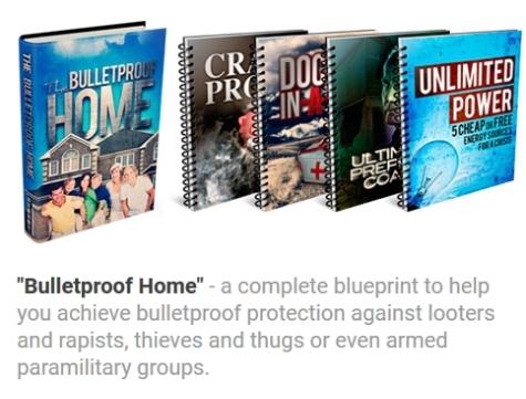 bulletproofhome-books1