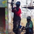 Paintball_2_players-246x300
