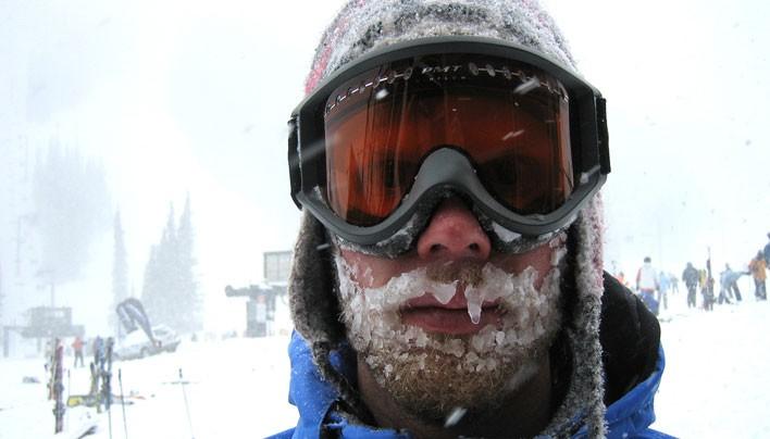 Snowman-708x404