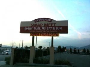 SwapMeet-300x225