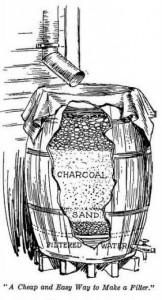 barrel-281x520