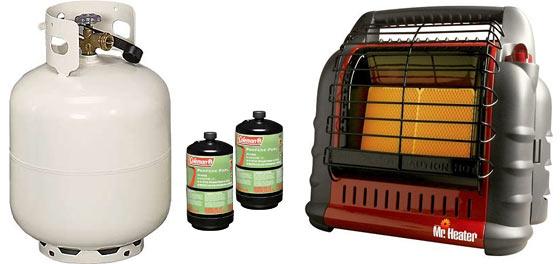 portable-propane-heater