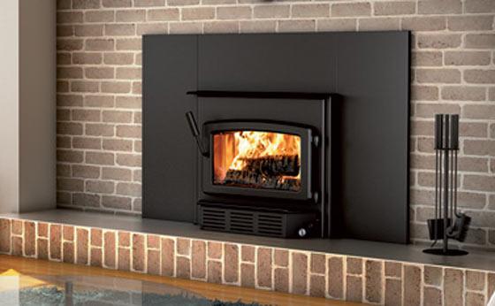wood-stove-insert
