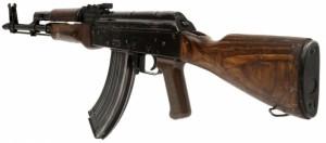 AK47_WOOD_8-300x132