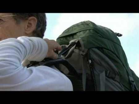 backpacker4