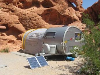 solarpower3