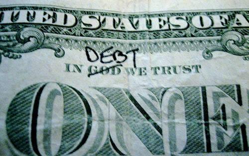 economic-collapse-debt