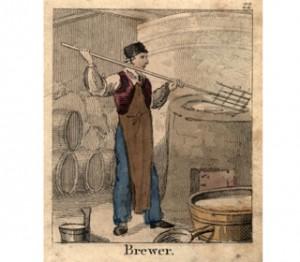 home-beer-brewing-300x262