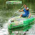 plastic-bottle-boat