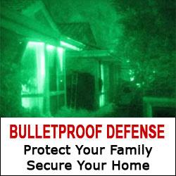 250x250-bulletproof2
