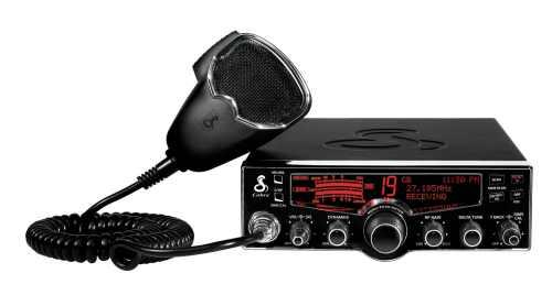 offroad-survival-cb-radio