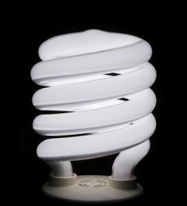 Compact-Fluorescent-Bulb-272x300