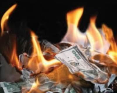 _dollars-burning
