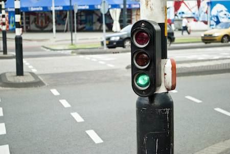 greenlight201209