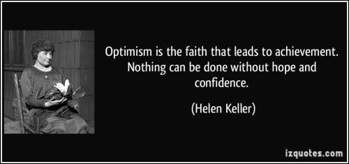 optimism-keller.jpg