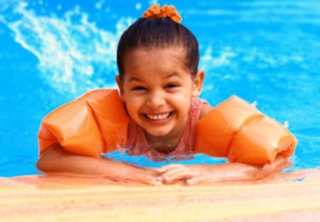 Five Life-Saving Skills Your Kids Should Know