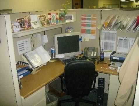 cubicle-1