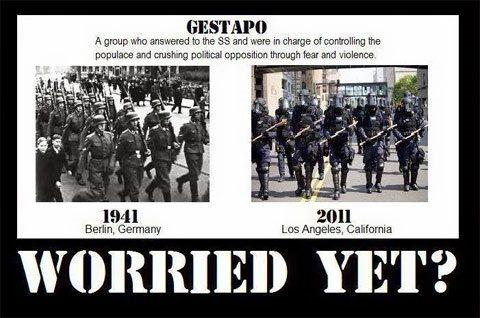 gestapo-in-America