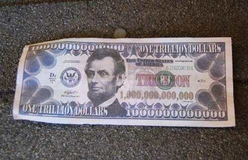 If i had 100 dollars writing paper