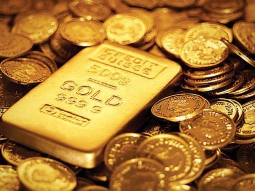 569593-gold-1372416325-220-640x480