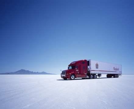 Truck-Photo-By-Jcannon78-440x357