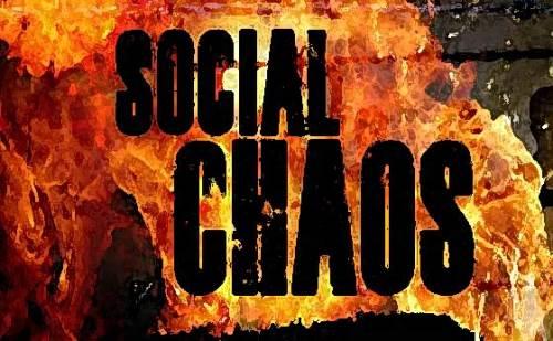social-chaos