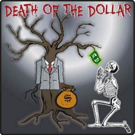 0000death_of_the_dollar(1)