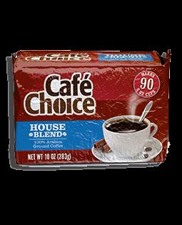 Coffee-Brick-survival