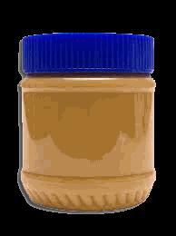 peanut-butter-survival