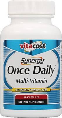 prepper-multi-vitamin-food
