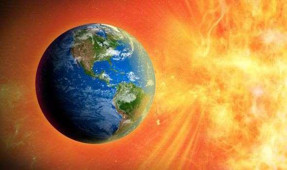 solar_flare_earth-494438
