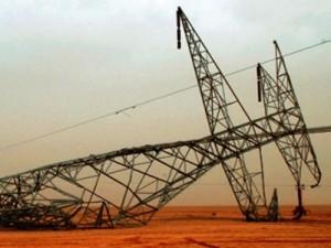 yemen-power-grid-attack-300x225