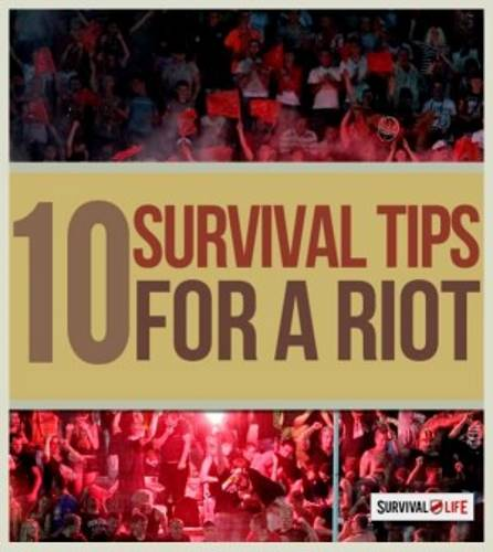 how-to-escape-a-mob-or-riot-300x336