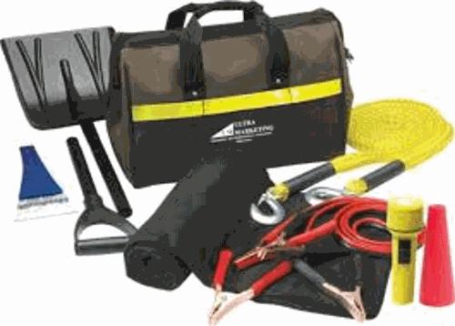 winter-survival-kit