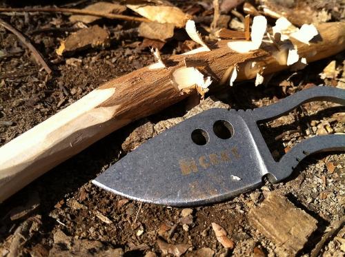 msknife