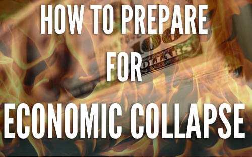 Economic-Collapse-header