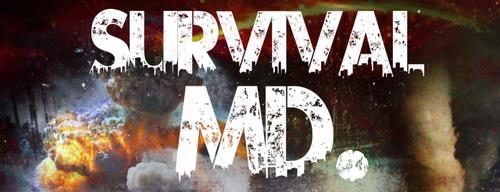 SurvivalMD-FULL-REVIEW/Survival MD